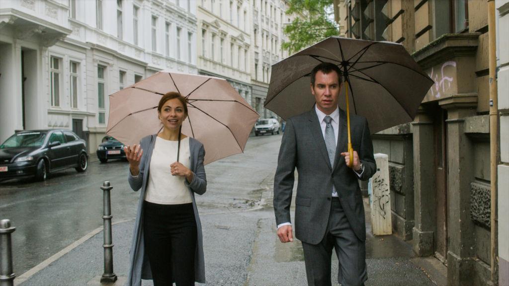5 comedias románticas extranjeras para disfrutar el fin de semana