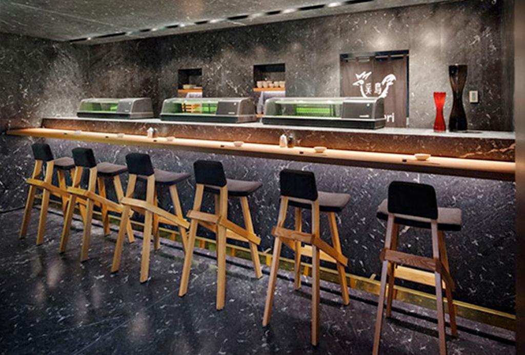 12 restaurantes en San Ángel que te sorprenderán - tori-tori-restaurantes-san-angel