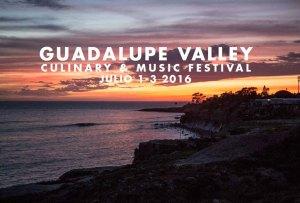 Comida y música en el Valley Culinary Music Festival