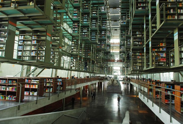 biblioteca-jose-vasconcelos