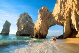 5 playas mexicanas que han roto fronteras