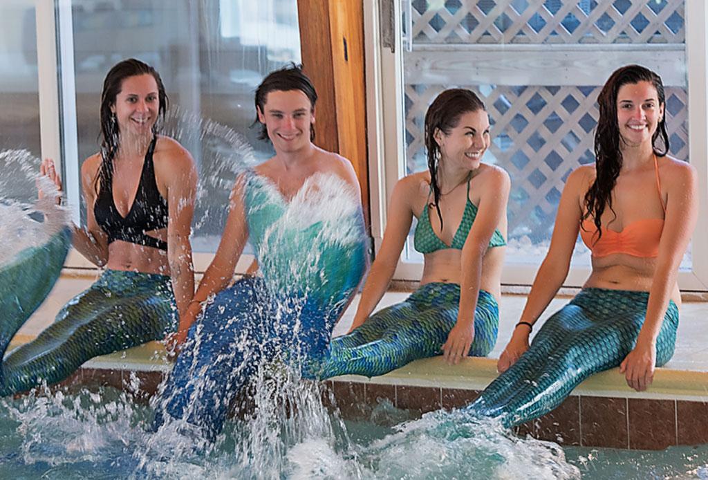 ¡Ya puedes aprender a nadar como sirena! - escuela-de-sirenas-3