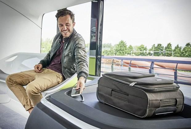 El autobús de Mercedes-Benz que debería estar en la CDMX - futurebus1-1024x694