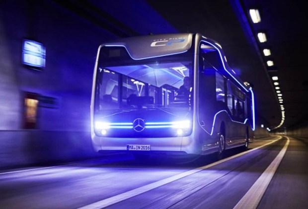 El autobús de Mercedes-Benz que debería estar en la CDMX - futurebus3-1024x694