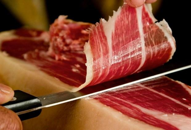 La guía para comprar jamón serrano de alta calidad - jamon-serrano-2-1024x694