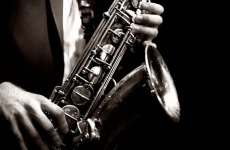 jazz-instrumental-playlist