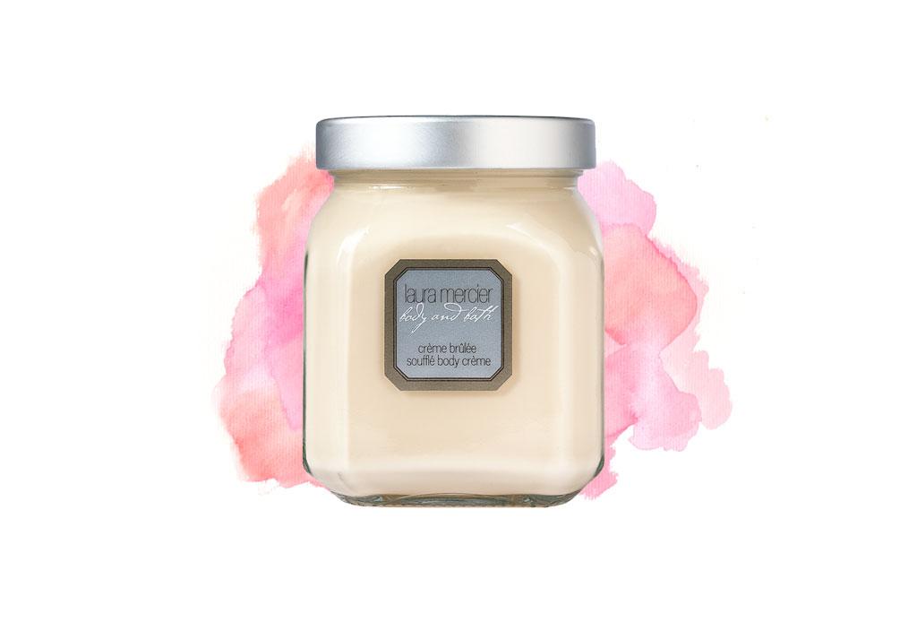 14 cremas que amarás por su delicioso aroma - laura-mercier