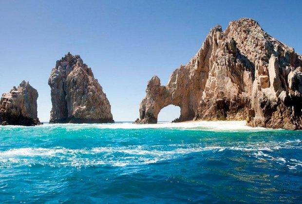 Destinos perfectos en México para ir en plan de fiesta - los-cabos-1024x694
