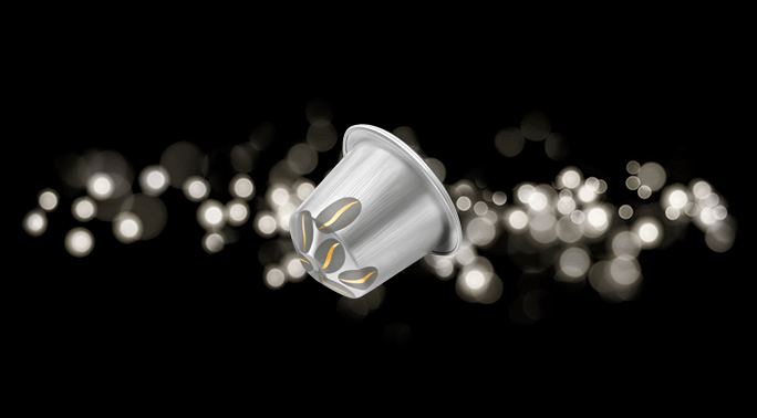 Los Grand Crus de Nespresso que son de origen mexicano - maragogype-main-684x378