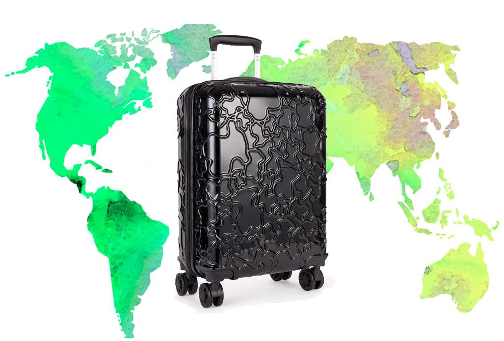 10 prácticas maletas para viajes cortos - mejores-maletas-practicas-7