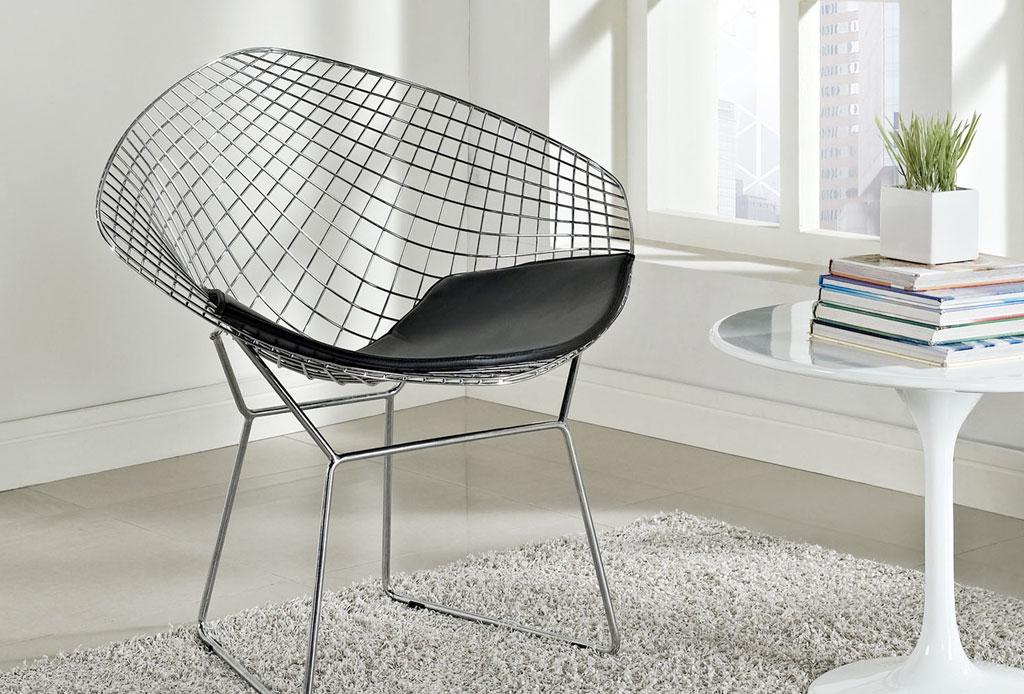 El origen de las 10 sillas MÁS copiadas del mundo - mejores-silla-decoracion-9