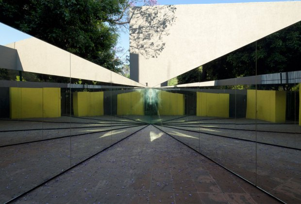 museo-del-eco