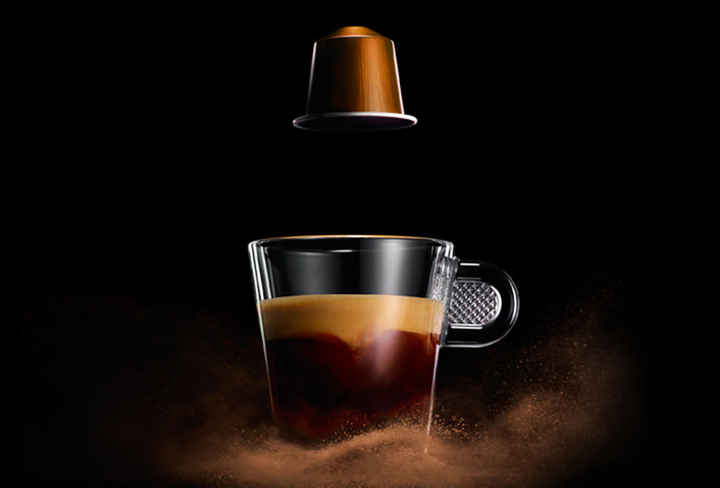 Los Grand Crus de Nespresso que son de origen mexicano