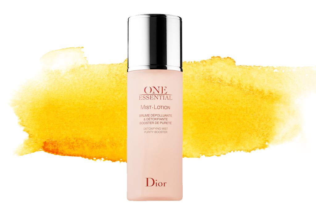 10 productos para proteger tu piel de la contaminación - productos-contaminacion-10