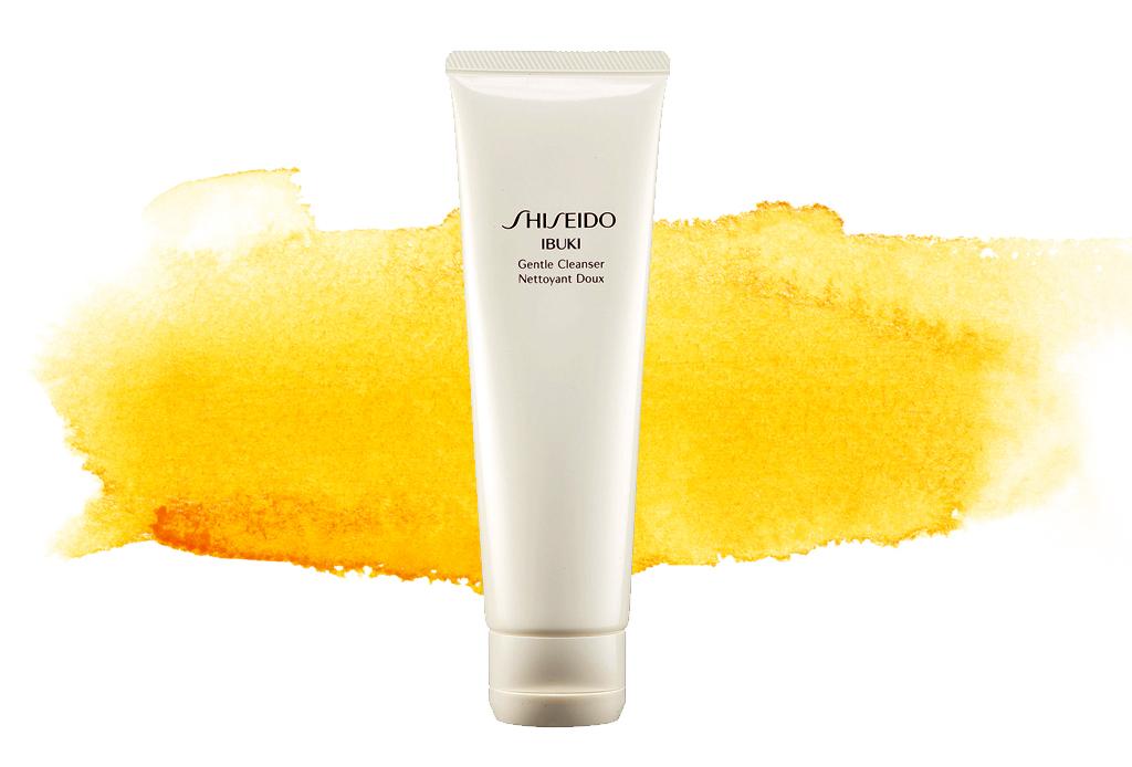 10 productos para proteger tu piel de la contaminación - productos-contaminacion-5