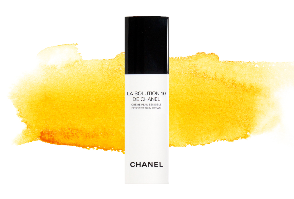 10 productos para proteger tu piel de la contaminación - productos-contaminacion-9