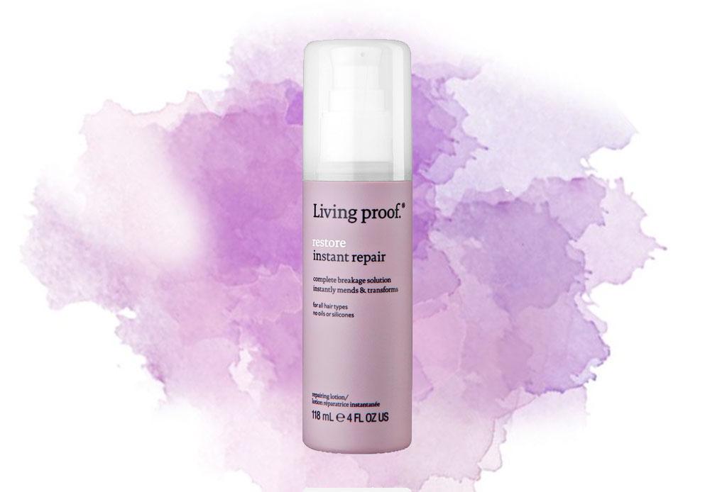 10 productos para revivir el pelo maltratado - tratamiento-pelo-maltratado-4