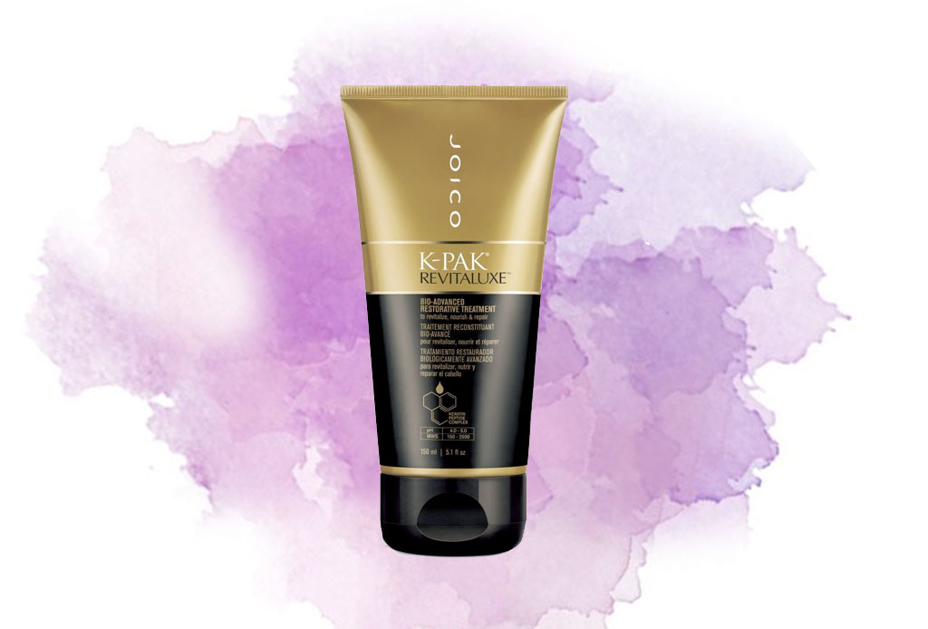 10 productos para revivir el pelo maltratado - tratamiento-pelo-maltratado-8