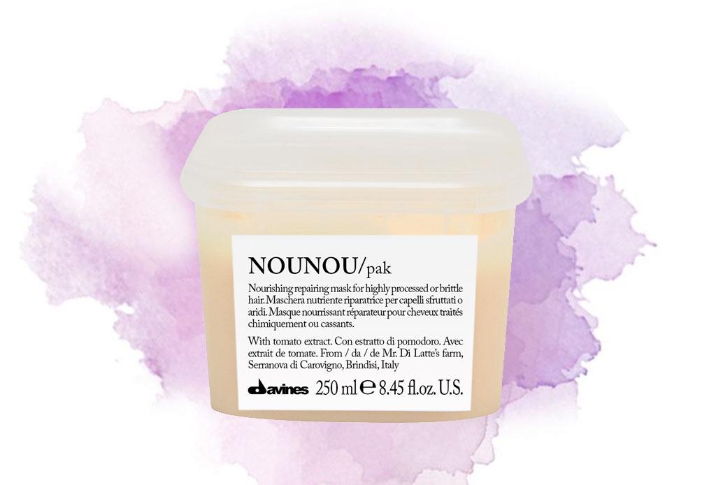 10 productos para revivir el pelo maltratado - tratamiento-pelo-maltratado-9