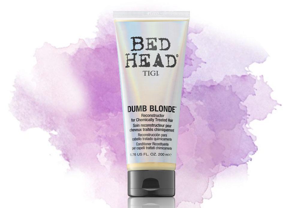 10 productos para revivir el pelo maltratado - tratamiento-pelo-maltratado