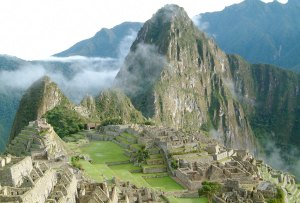 Machu Picchu es el primer destino carbono neutral del mundo, pero aún podrás visitarlo