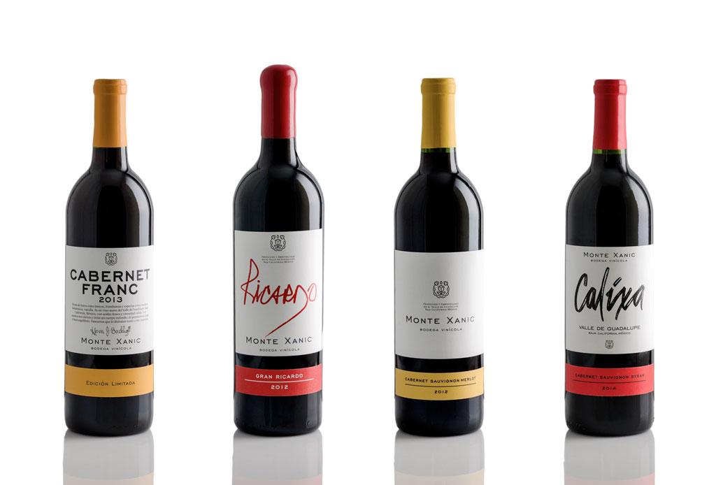 Vid Mexicana: La primera tienda online de vinos MEXICANOS - vinos-mexicanos