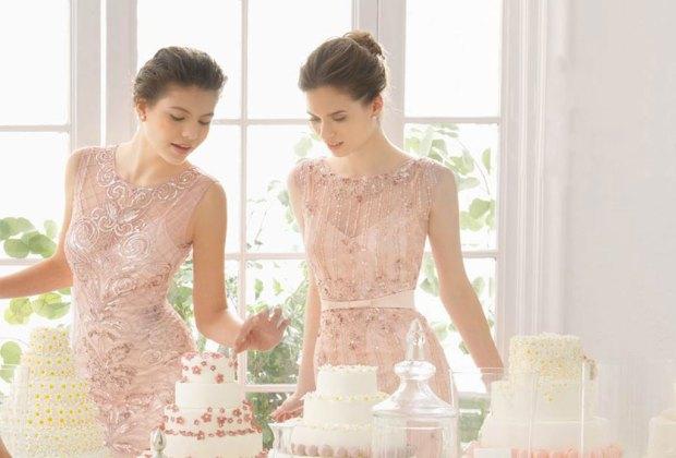 8 tiendas para comprar vestidos de fiesta en la CDMX - aire-barcelona 4e64a9cce8b