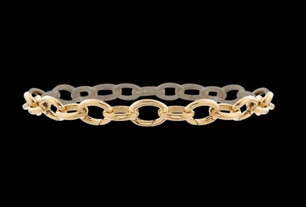 Alta joyería que puedes usar TODOS los días - altajoyeria7-1024x694