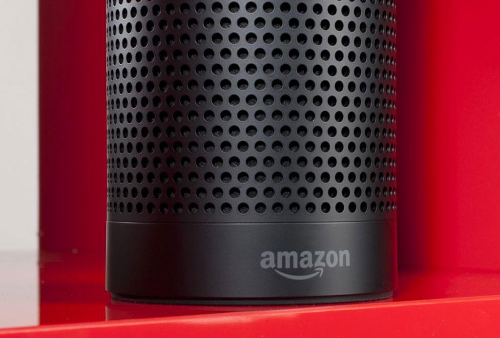 Amazon lanzará un exclusivo streaming de música