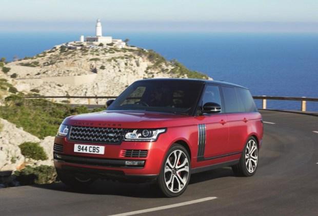La Range Rover más poderosa hasta hoy - bentley1-1024x694