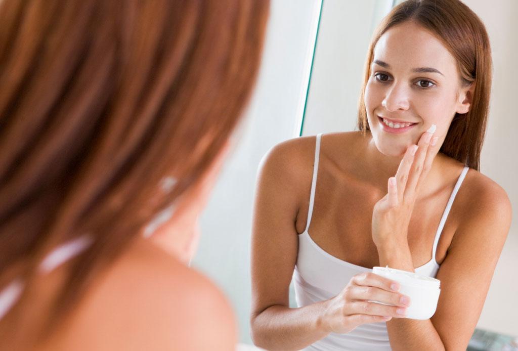 Sunforgettable: Protección solar encima del maquillaje - bloqueador-solar-en-polvo-4