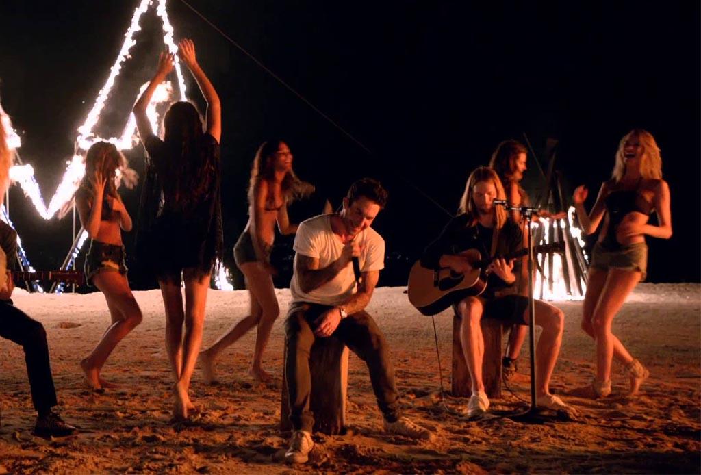 7 destinos que deben estar en la 'bucket list' de los amantes de la música