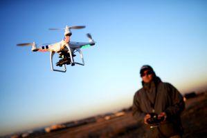 ¿Piensas comprar un drone? Sigue estos 5 tips para escogerlo