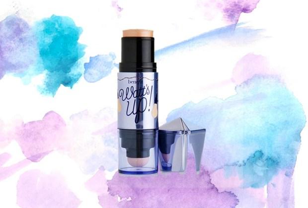 8 iluminadores para el toque final de makeup - highlighter5-1024x694
