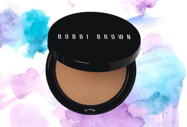 8 iluminadores para el toque final de makeup - highlighter6-1024x694