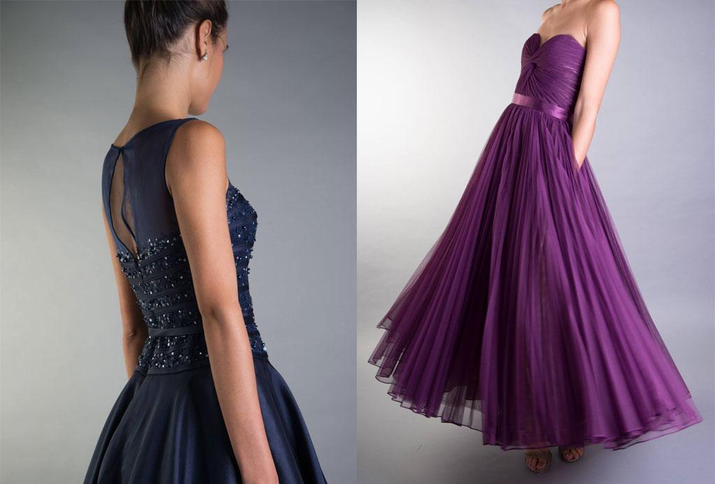 8 tiendas para comprar vestidos de fiesta en la CDMX - lila-masaryk