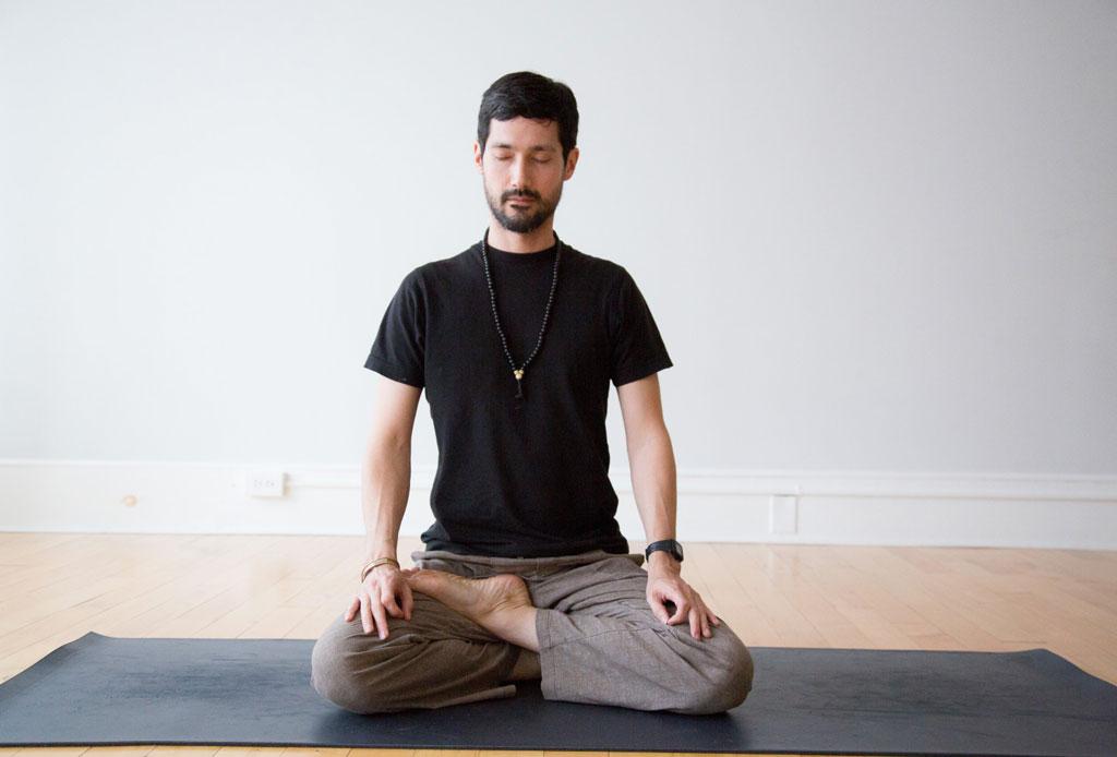 8 consejos para empezar a meditar en casa HOY - meditar-4