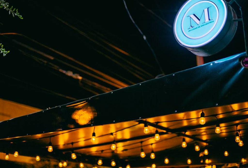 Los 10 bares más cool de Monterrey - mejores-bares-monterrey-12