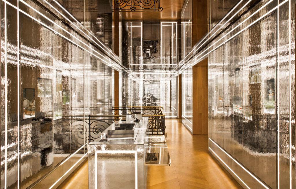 Los 10 mejores diseñadores de interiores del mundo - peter-marino-e1472513602712