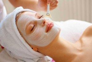Los tratamientos de belleza más exclusivos del mundo