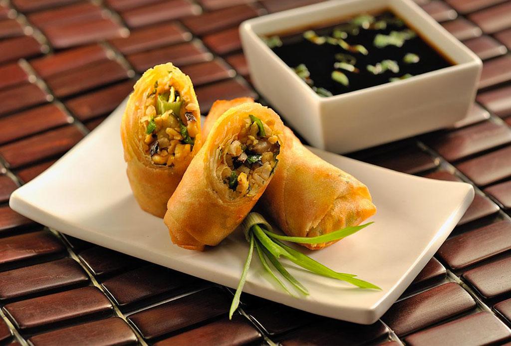 5 mejores restaurantes de comida china en la CDMX