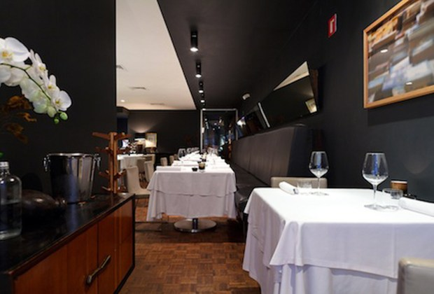 5 datos que debes saber del chef Enrique Olvera - pujol-1024x694