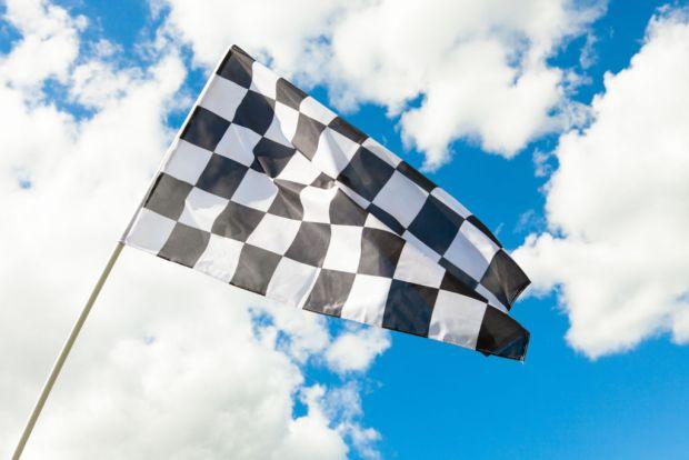 ¿Listo para la Formula 1 Gran Premio de México 2016™? - shutterstock_264752669-1024x683