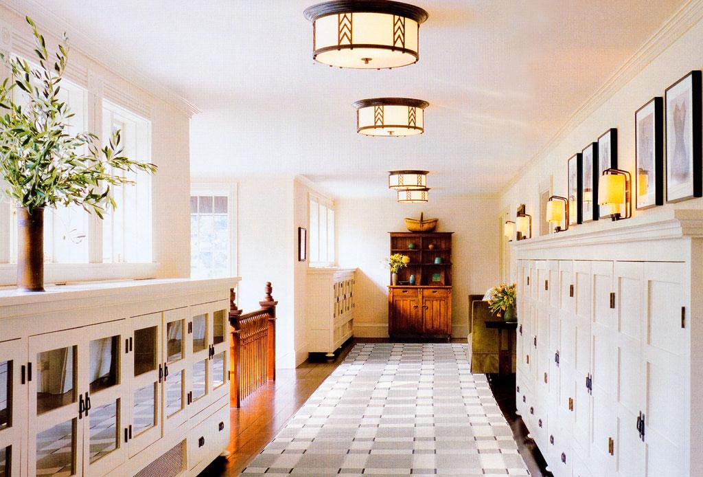 Los 10 mejores diseñadores de interiores del mundo - victoria-hagan