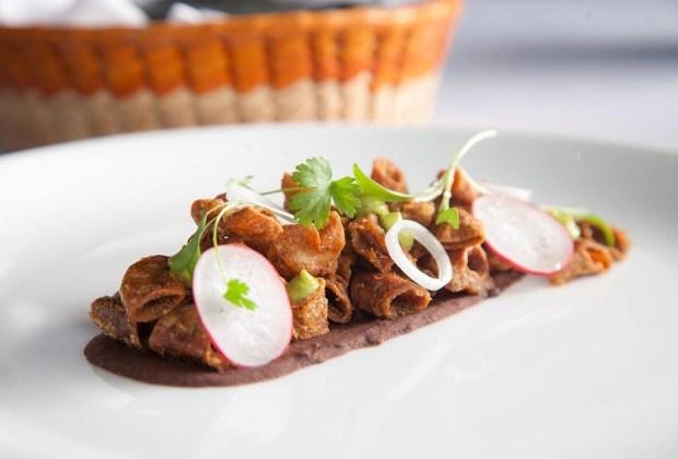 Los 9 mejores restaurantes de México, según Latin America's 50 best 2016 - 50best2-1024x694