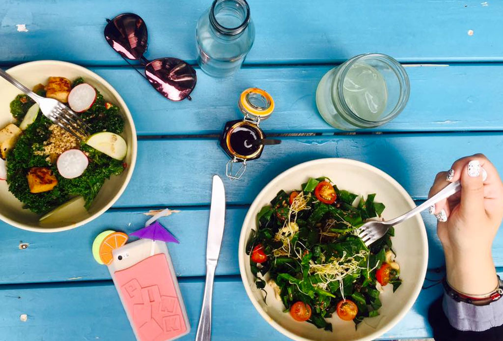 8 lugares para pedir comida healthy a domicilio en la CDMX - comida-saludable-a-domicilio-4