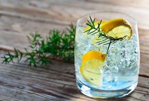 ¿Sabes qué dice el gin de tu personalidad?