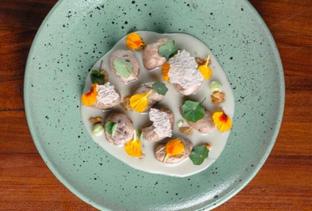 Te presentamos a la mejor chef de Latinoamérica - gustu3-1024x694