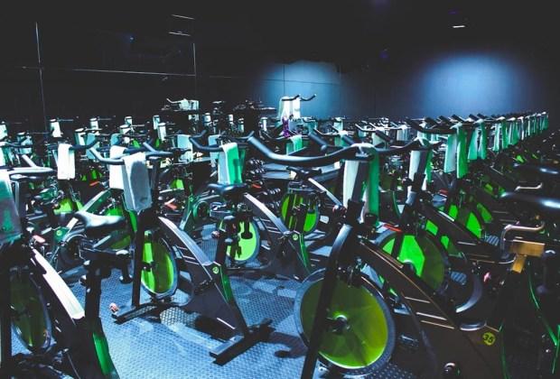 iCycle es la rutina perfecta si te gusta la fiesta - icycle6-1024x694