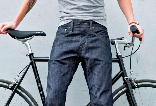 6 prendas que todo ciclista urbano necesita - pantalones-1024x694